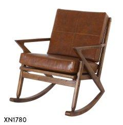 XN1780