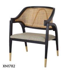 XN1782