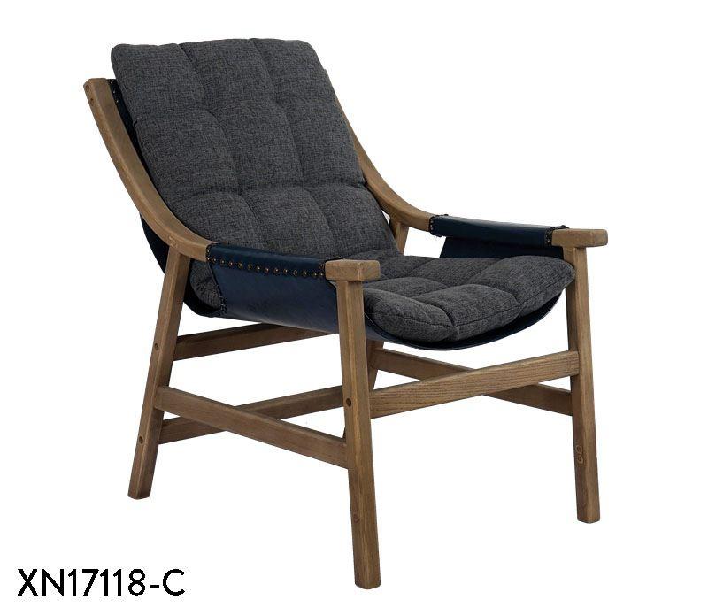 XN17118-C