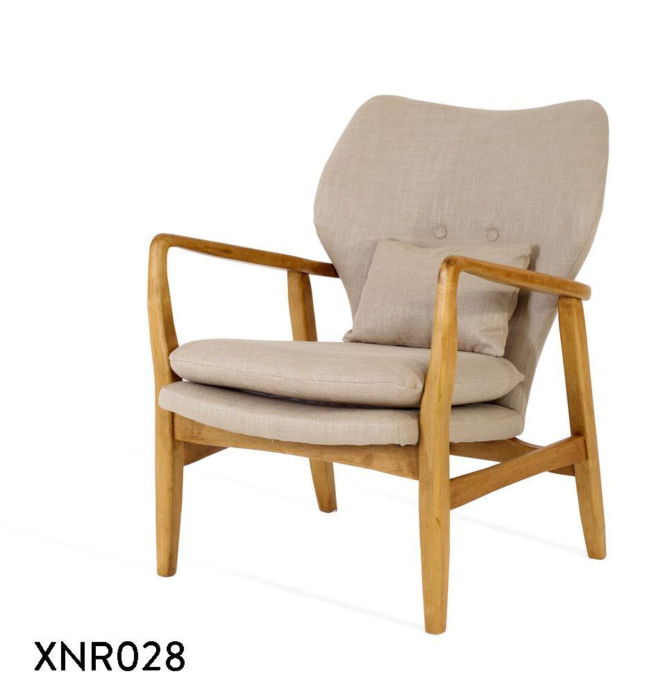 XNR028
