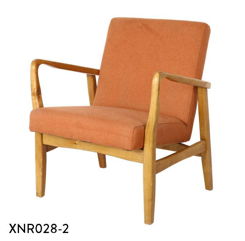 XNR028-2