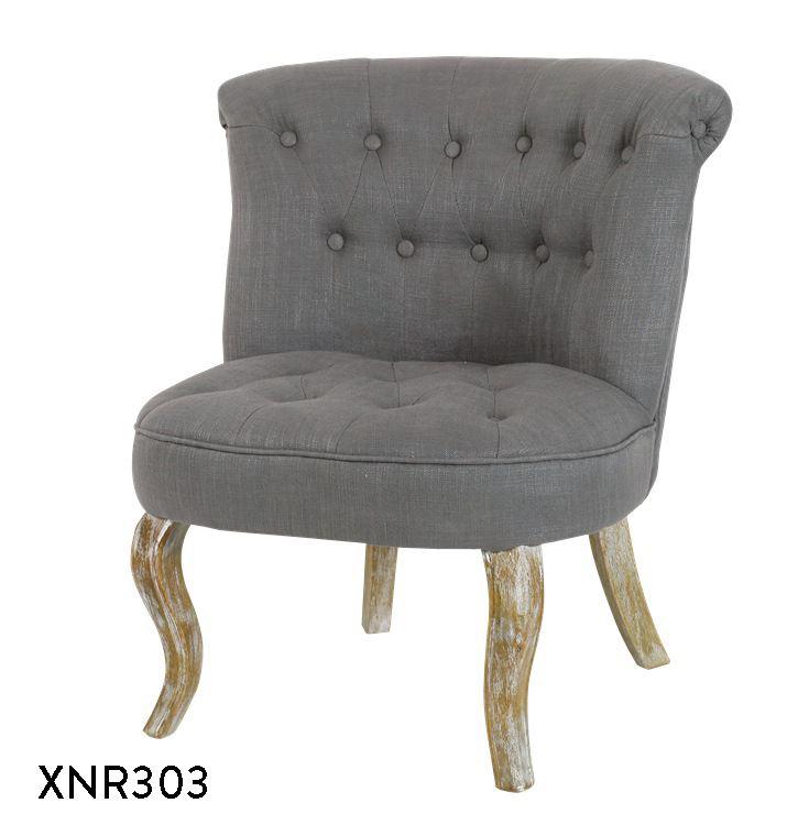 XNR303