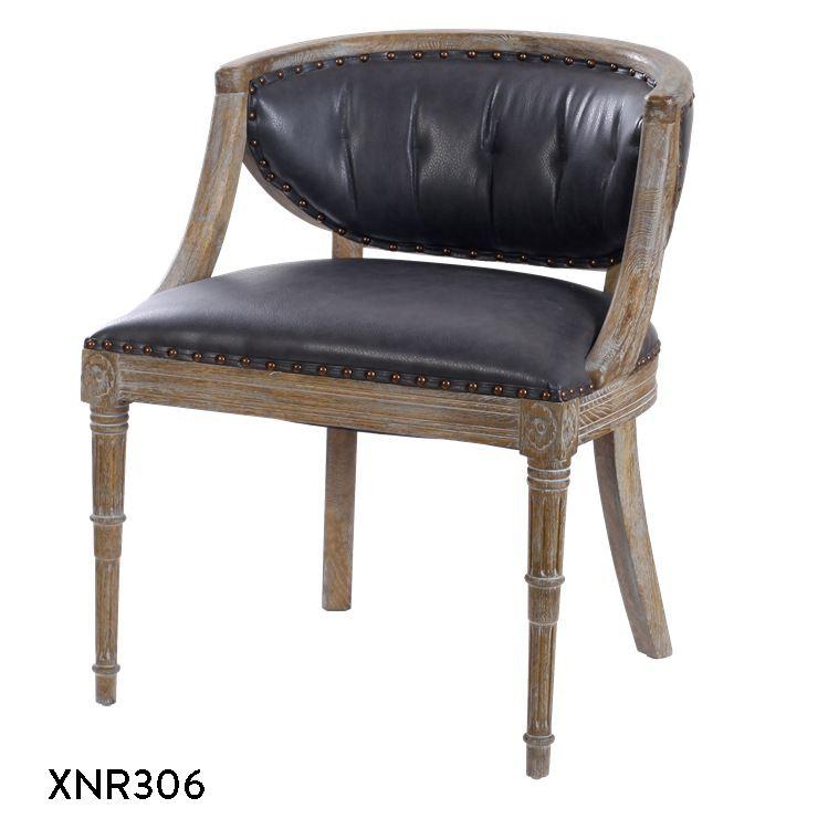 XNR306