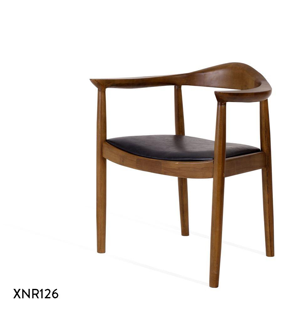 XNR126