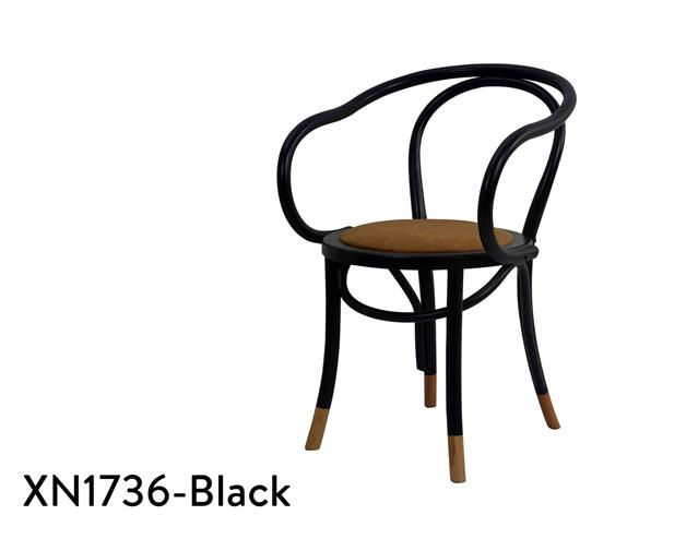 XN1736-BLACK 2