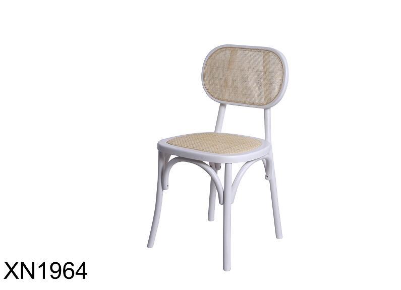XN1964-W