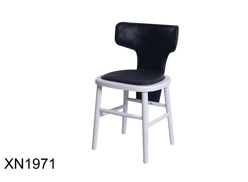 XN1971-B