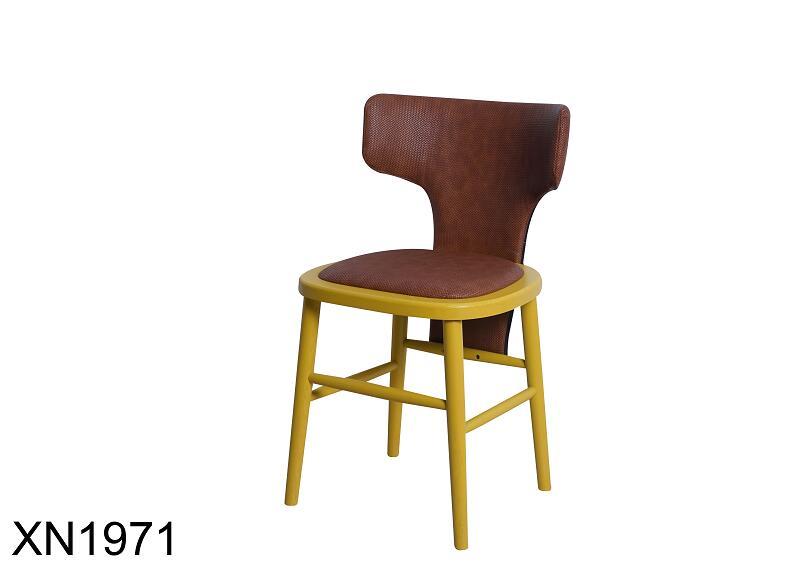XN1971-Y