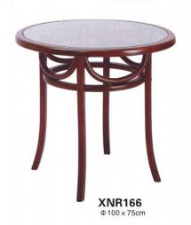 XNR166