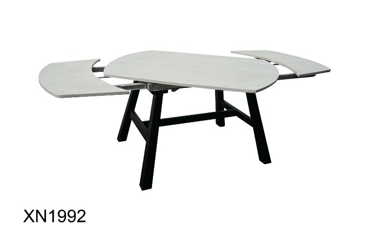 XN1992