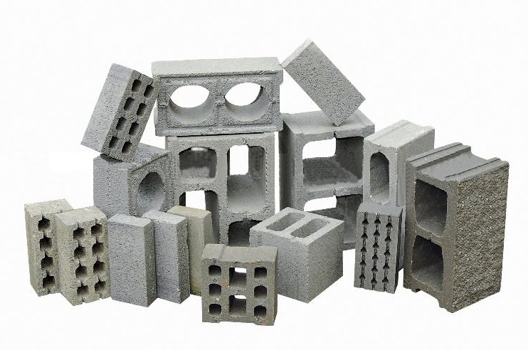 免燒水泥磚機生產過程中的電氣問題應該怎么解決