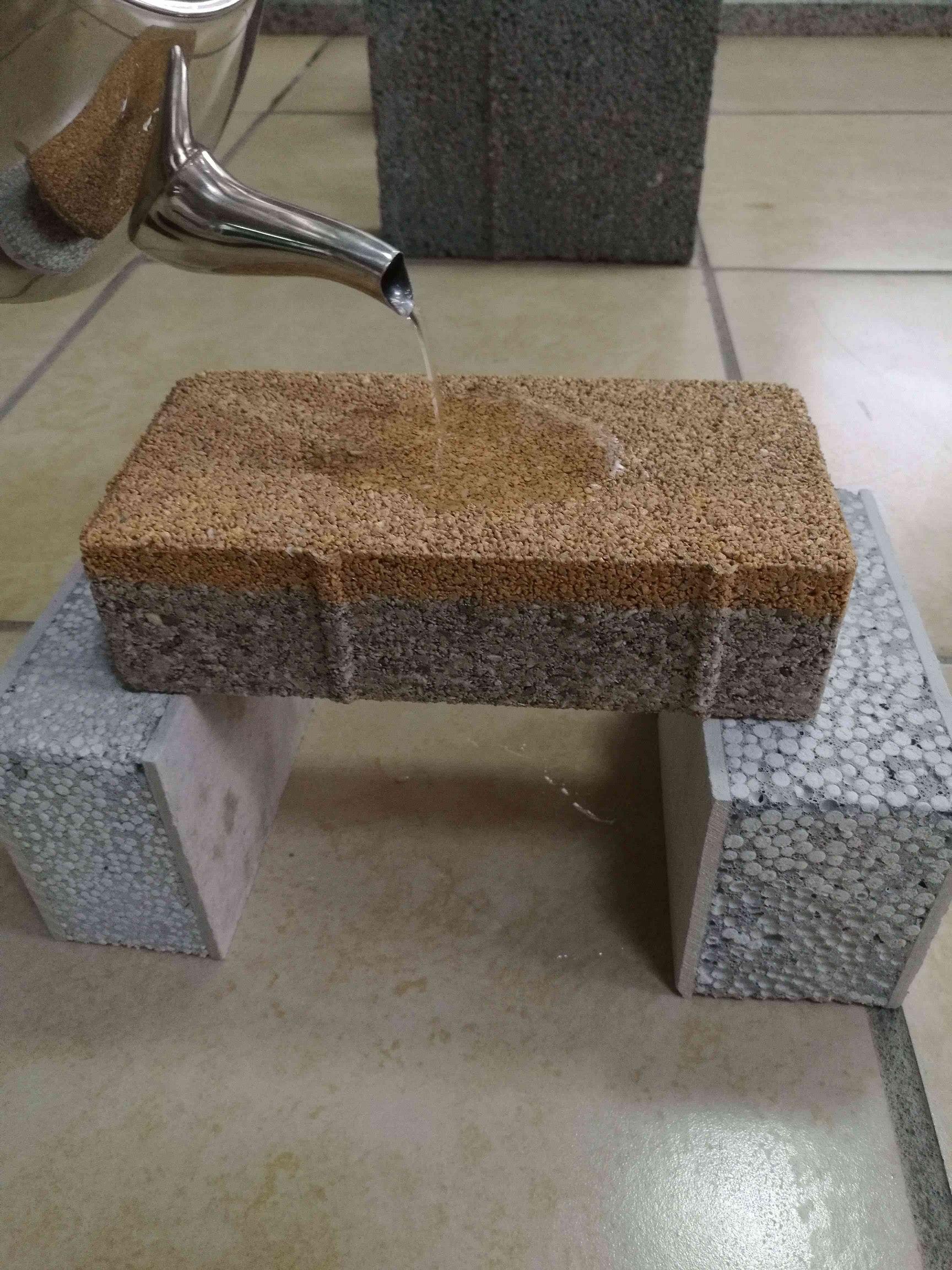 磚機專用的上海模具如何延長使用時間