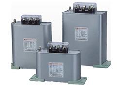 Capacitors