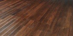 木材防腐处理工艺和设备分析