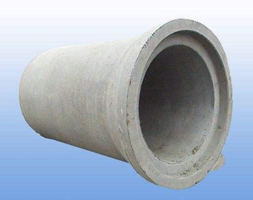 钢筋混凝土排水管