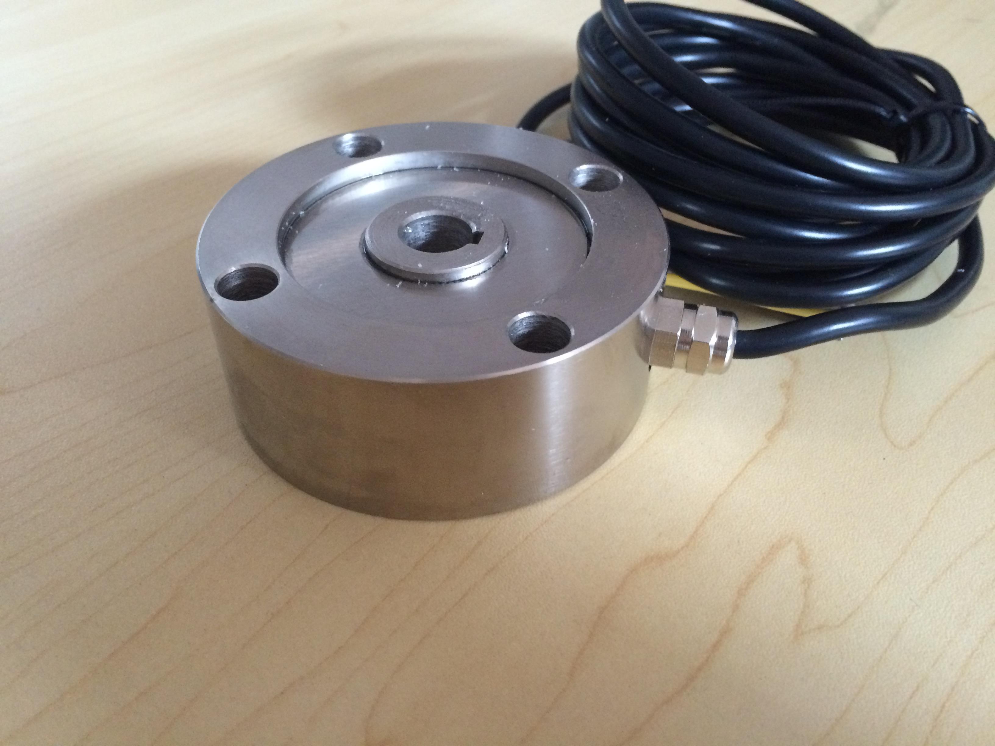位移传感器在使用过程中要注意什么