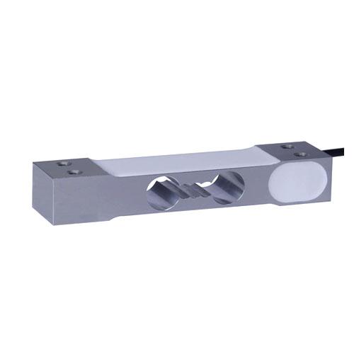 RSD01称重传感器