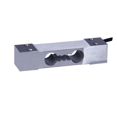 RSD03A称重传感器