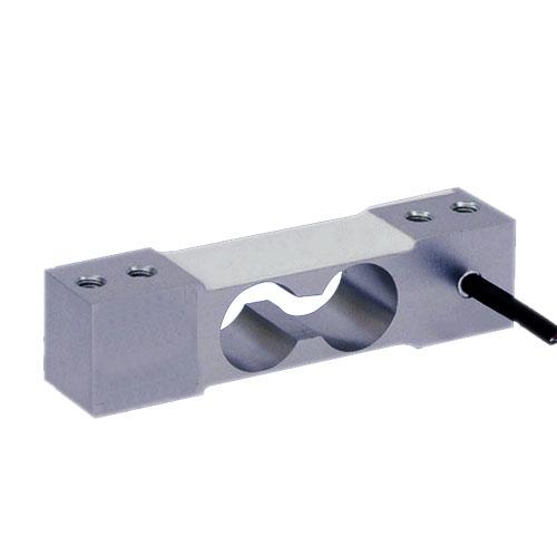 RSD03称重传感器