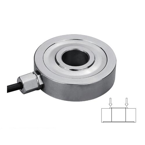 RSW-H25环形力传感器