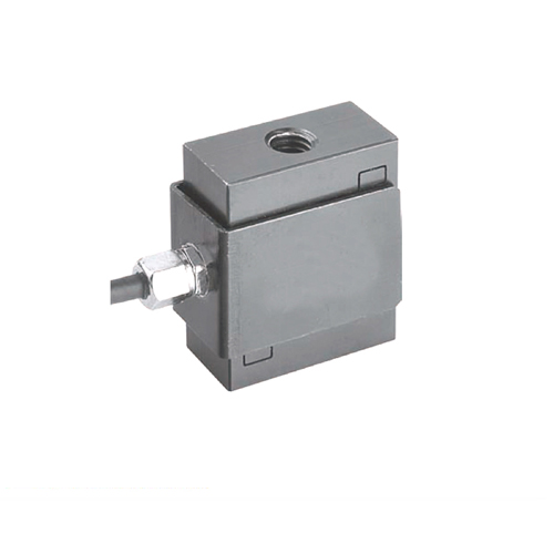 RSW-L30拉压力传感器