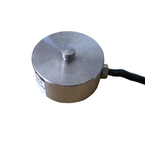 RSL15微型力传感器