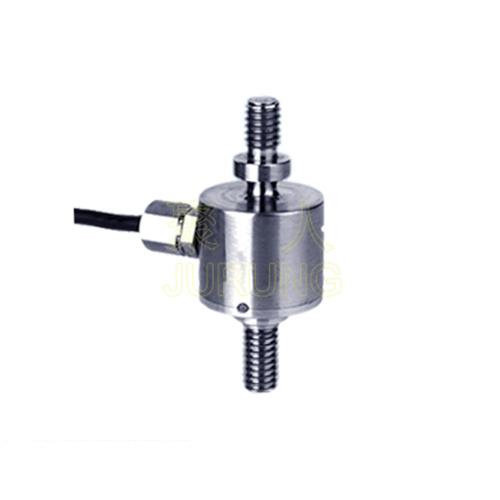 RSW-L13B拉压力传感器