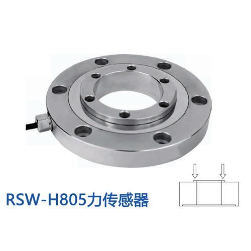RSW-H805环形力传感器