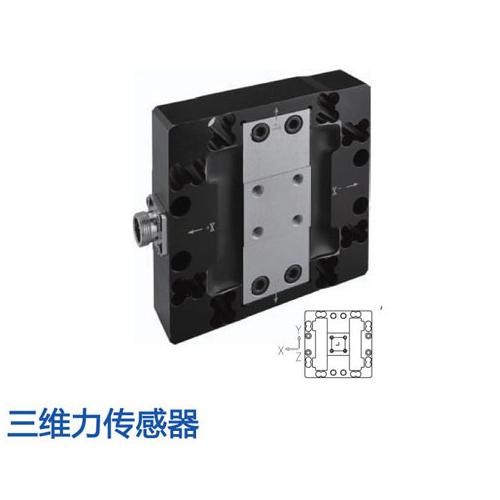DF803-M120三维力传感器