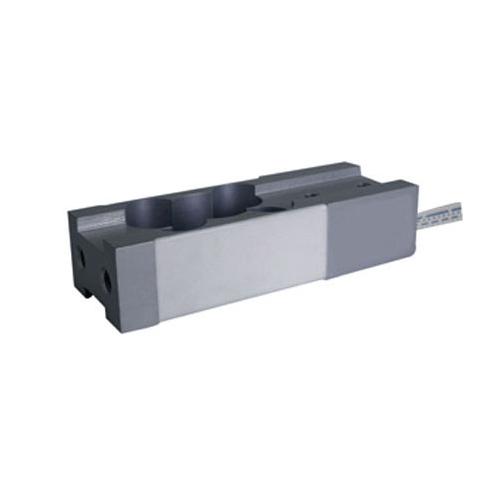 L6C称重传感器
