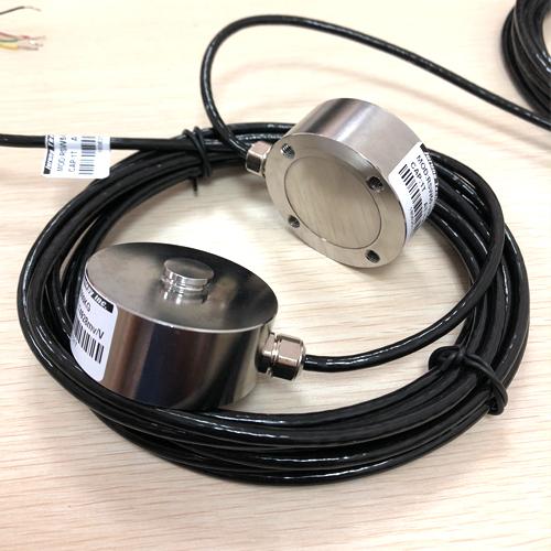 RSW50微型力传感器
