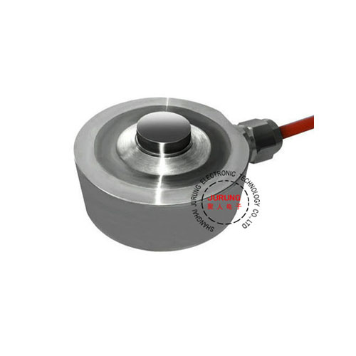 RSW40微型力传感器