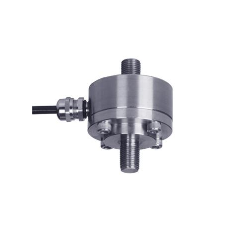 RSW-L51L拉压力传感器