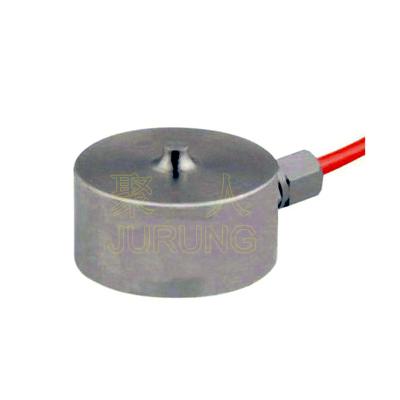 RSW15微型力传感器