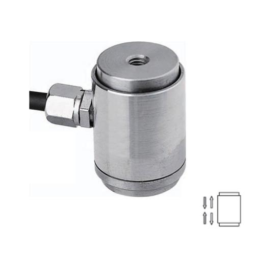 RSW-L15拉压力传感器