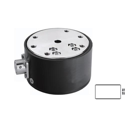 RSW-L80拉压力传感器
