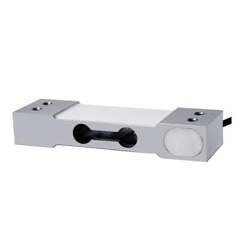 RSD01B称重传感器