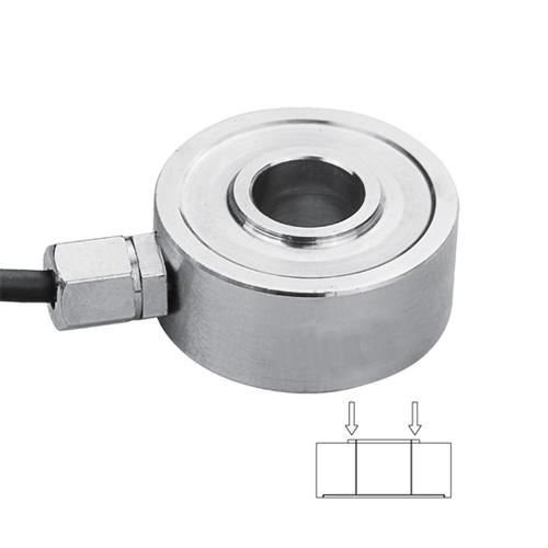 RSW-H20环形力传感器