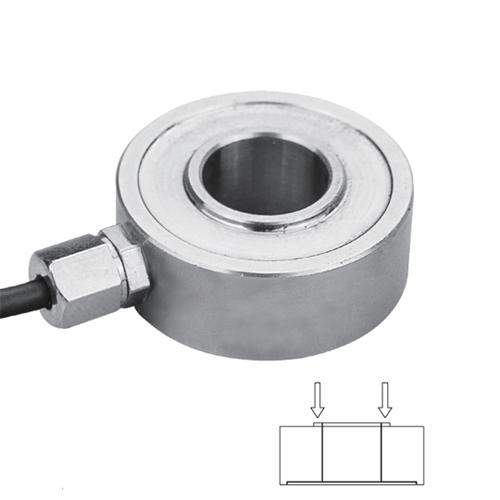 RSW-H18环形力传感器