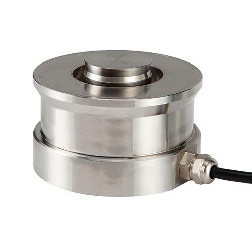 RSL14测力传感器