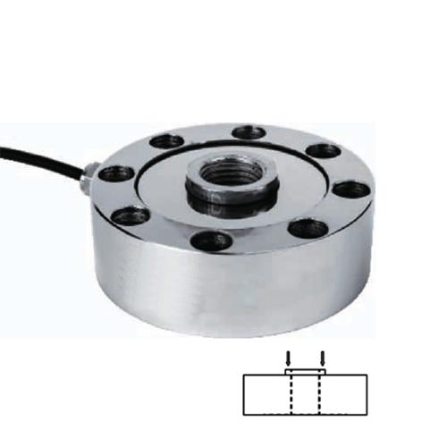 LF-68称重传感器