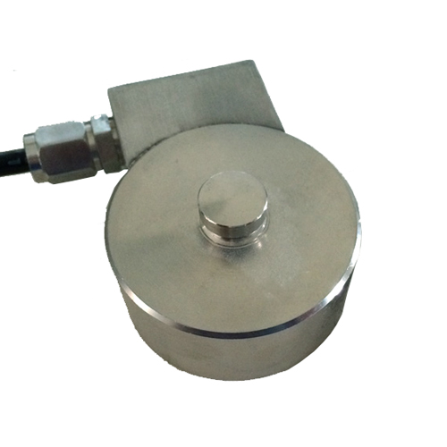 LF-11称重传感器