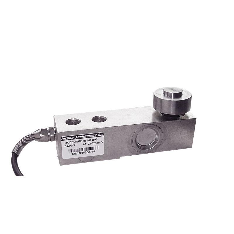 SBB-III称重传感器
