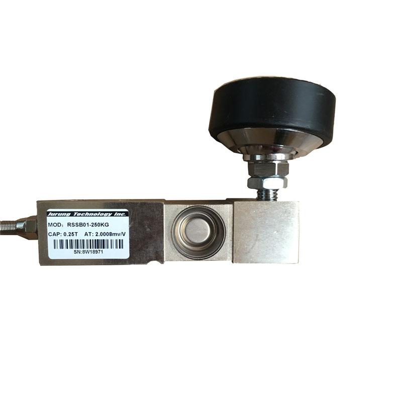 RSSB01称重传感器