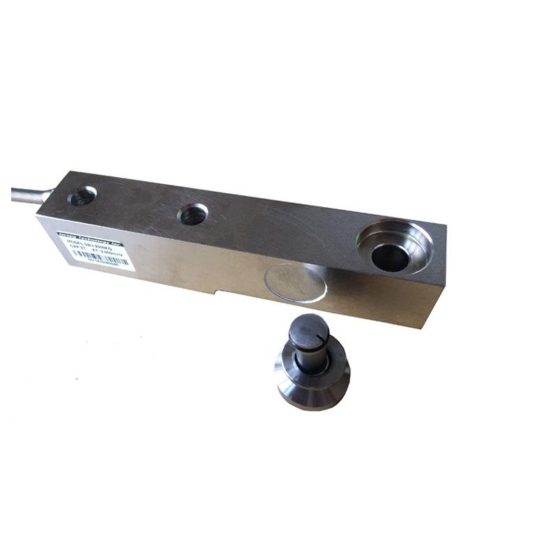 SB-I称重传感器