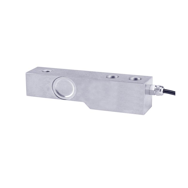 SB-VA称重传感器