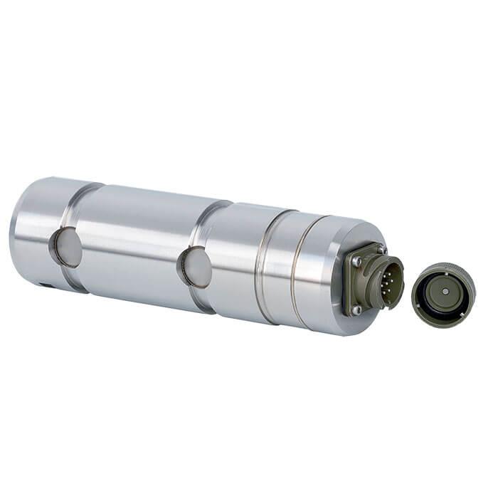 XZ1814轴销称重传感器