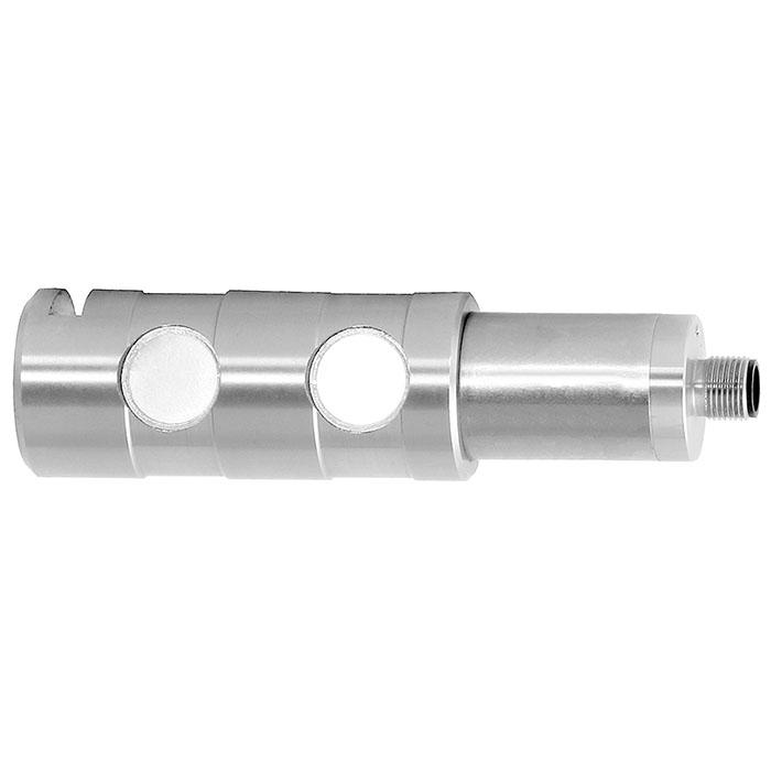 XZ1815轴销称重传感器