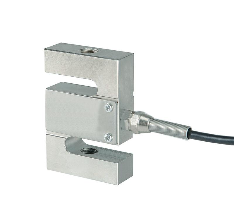 RSS01拉压力传感器