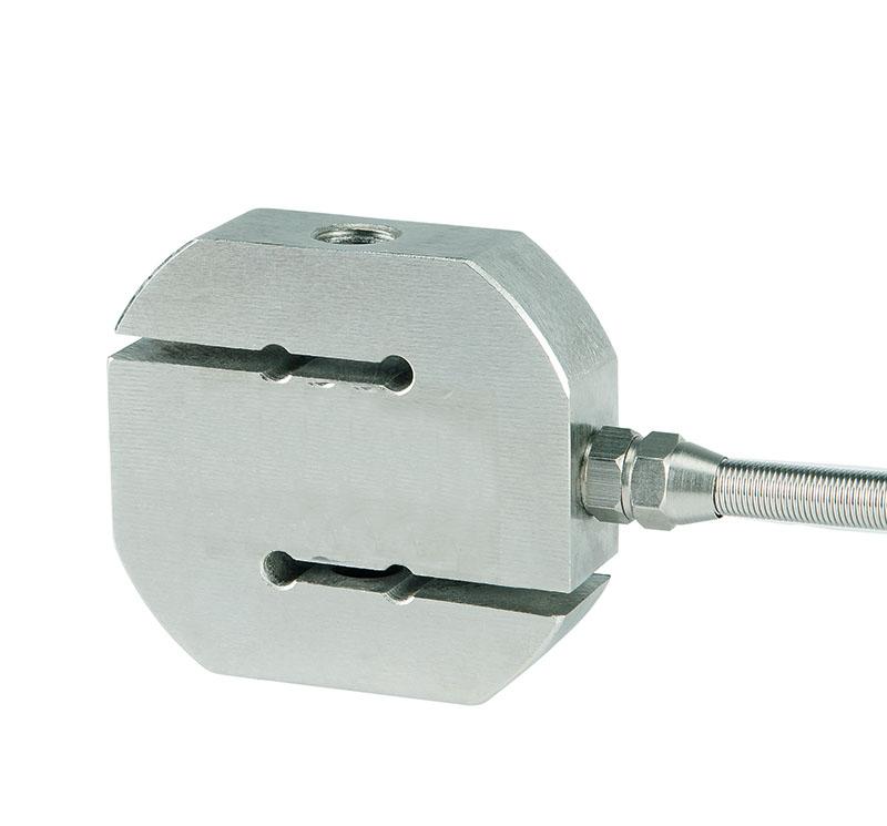 RSS03拉压力传感器